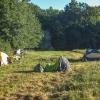 28-camping-at-spicy-lamb-farm