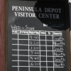 38-schedule-for-cvl-cuyahoga-valley-line