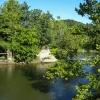 41-cuyahoga-river