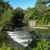 42-cuyahoga-river