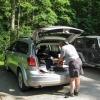 01-bob-at-brecksville-reservation