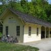 02-train-station