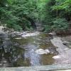 07-tinkers-creek-gorge