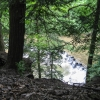 11-chagrin-river