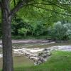 14-bob-on-chagrin-river