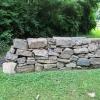 16-rock-wall