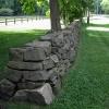 17-rock-wall