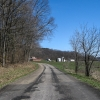 24-scenic-back-road-near-belle-valley