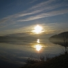 01-sunrise-from-tappan-dam