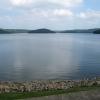 02-tappan-lake