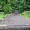 07-stone-lined-driveway