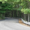 17-road-near-tappan-dam