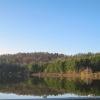 37-lake-clendening