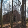 39-abandoned-church-on-back-road