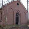 41-church-of-the-open-door
