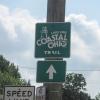 07-following-the-coastal-trail