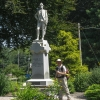 09-statue-in-painesville
