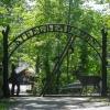 13-inviting-gate