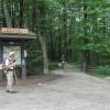 18-jim-and-bob-at-girdled-road-reservation