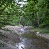 21-big-creek
