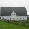 23-picturesque-barn