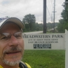 24-cw-at-headwaters-park