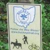 26-buckeye-trail-sign