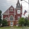 30-burton-congregational-church