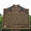 38-historical-marker