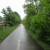 21-bike-trail-north-of-spring-valley
