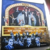 32-wall-mural-in-springfield