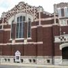 35-central-united-methodist-church
