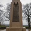 46-monument-to-wilbur-and-orville-wright