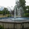 01-fountain-in-pontiac-park-defiance