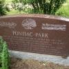 03-stone-in-pontiac-park