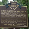 07-historical-marker-on-424