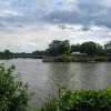 09-fort-defiance-park-from-opposite-bank-of-maumee