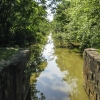 21-former-wabash-erie-canal