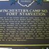 25-historical-marker