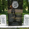 26-war-of-1812-memorial