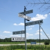 29-signs-at-junction-ohio