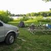 34-camping-at-mary-thurston-park-now-off-bt
