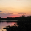35-sunset-over-the-maumee