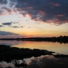 36-sunset-over-the-maumee