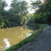 40-restored-canal