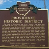 65-providence-historic-district