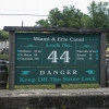 67-canal-sign