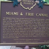70-miami-and-erie-canal-information
