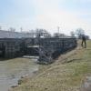 09 Canal lock