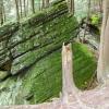 04-interesting-boulders
